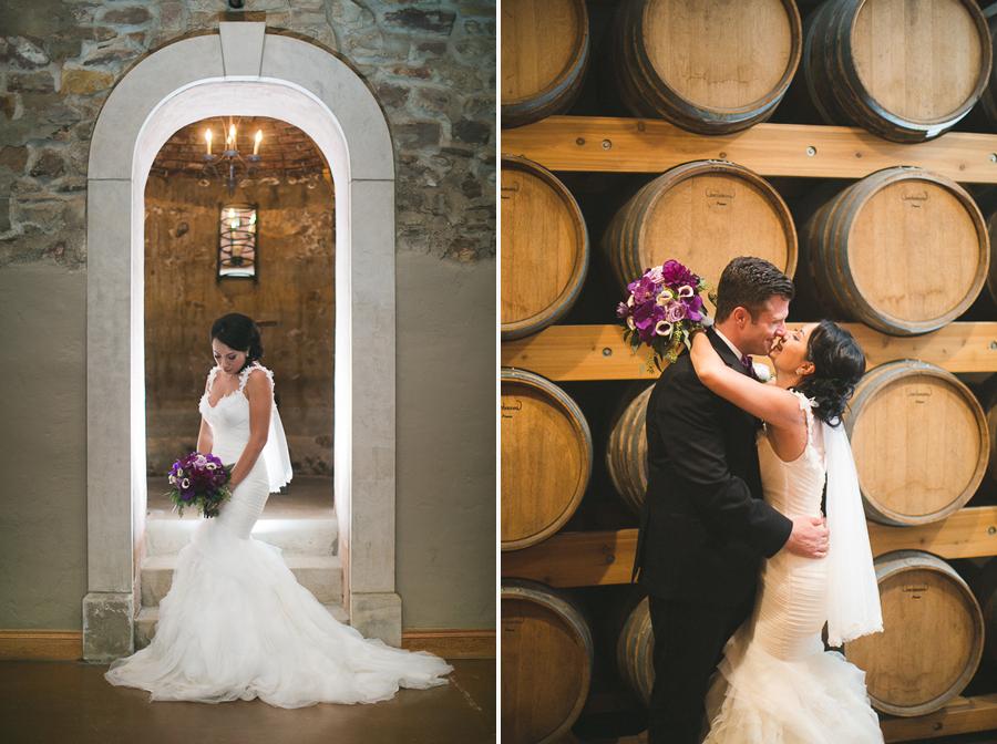 Jordan_Ontario_Wedding_Photography_Niagara_Wedding_Photography_Cave_Springs_Wedding_-39.jpg