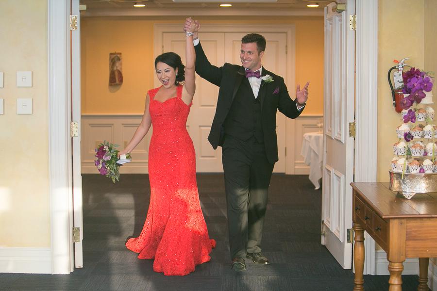 Jordan_Ontario_Wedding_Photography_Niagara_Wedding_Photography_Cave_Springs_Wedding_-40.jpg