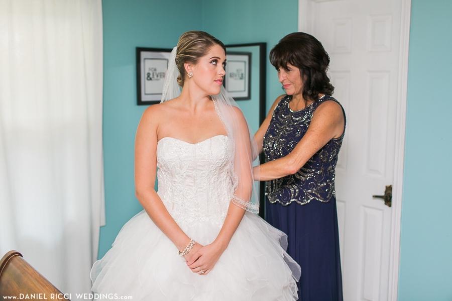 Niagara_Wedding_Photographer_White_Oaks_Wedding_Niagara_on_the_Lake_Wedding_Daniel_Ricci_Weddings_Niagara_Photography10.jpg