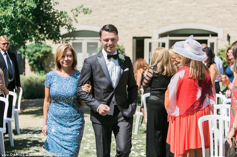 Niagara_Wedding_Photographer_White_Oaks_Wedding_Niagara_on_the_Lake_Wedding_Daniel_Ricci_Weddings_Niagara_Photography12.jpg