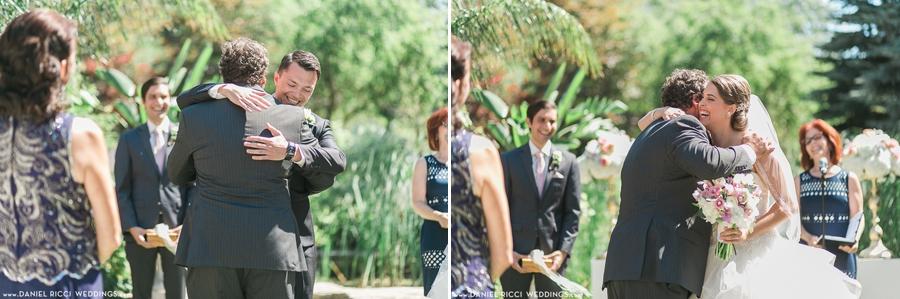 Niagara_Wedding_Photographer_White_Oaks_Wedding_Niagara_on_the_Lake_Wedding_Daniel_Ricci_Weddings_Niagara_Photography14.jpg