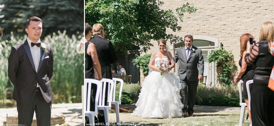 Niagara_Wedding_Photographer_White_Oaks_Wedding_Niagara_on_the_Lake_Wedding_Daniel_Ricci_Weddings_Niagara_Photography13.jpg