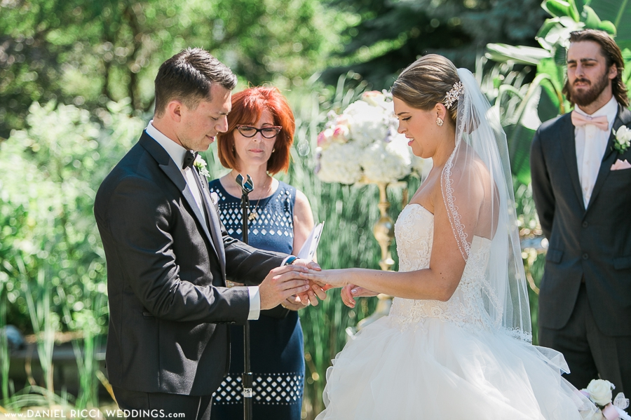 Niagara_Wedding_Photographer_White_Oaks_Wedding_Niagara_on_the_Lake_Wedding_Daniel_Ricci_Weddings_Niagara_Photography16.jpg