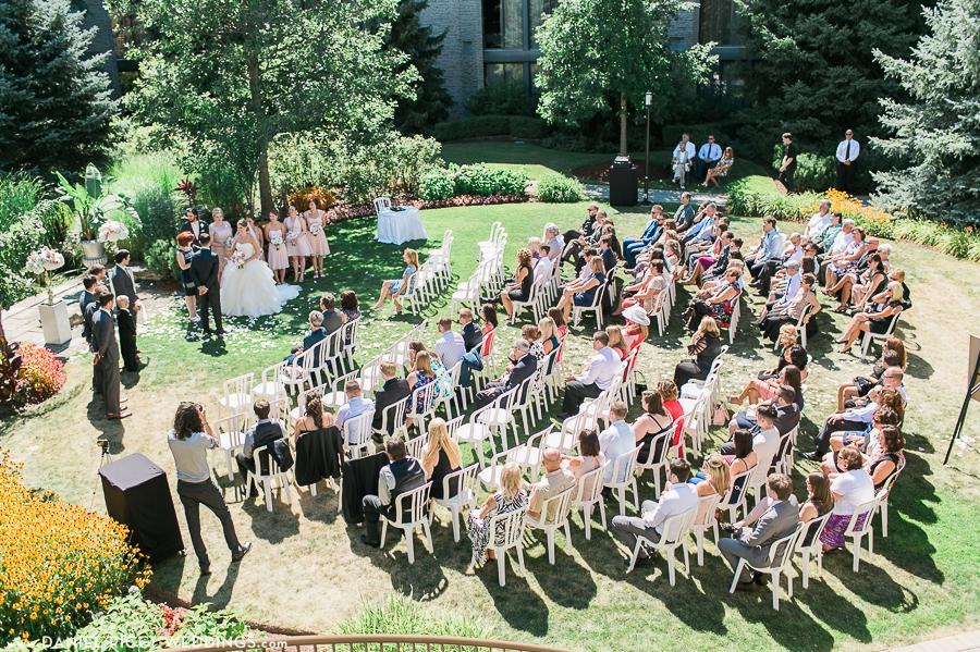 Niagara_Wedding_Photographer_White_Oaks_Wedding_Niagara_on_the_Lake_Wedding_Daniel_Ricci_Weddings_Niagara_Photography15.jpg