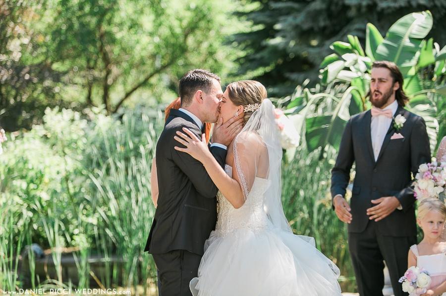 Niagara_Wedding_Photographer_White_Oaks_Wedding_Niagara_on_the_Lake_Wedding_Daniel_Ricci_Weddings_Niagara_Photography17.jpg