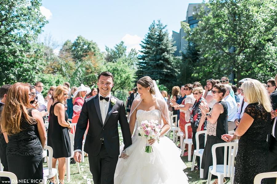 Niagara_Wedding_Photographer_White_Oaks_Wedding_Niagara_on_the_Lake_Wedding_Daniel_Ricci_Weddings_Niagara_Photography19.jpg