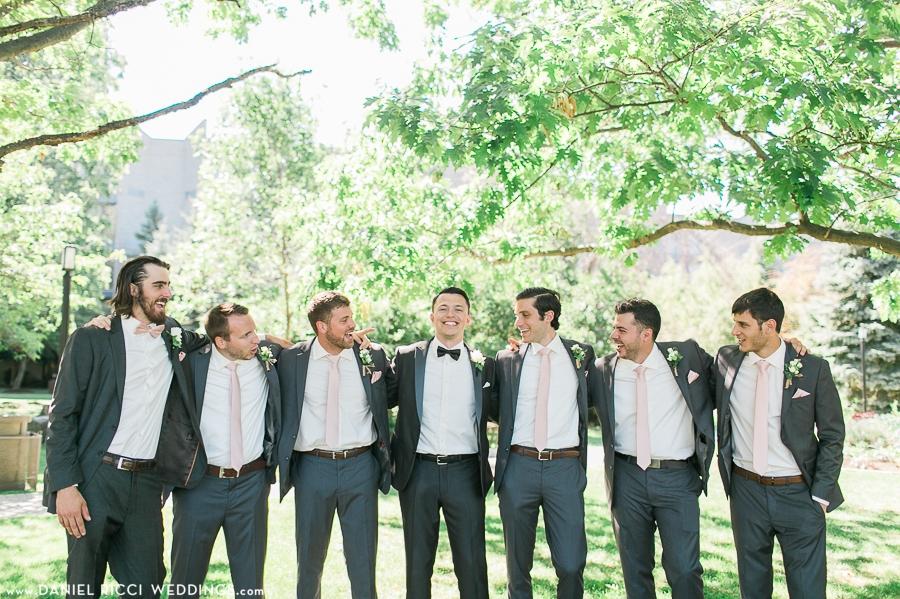 Niagara_Wedding_Photographer_White_Oaks_Wedding_Niagara_on_the_Lake_Wedding_Daniel_Ricci_Weddings_Niagara_Photography21.jpg