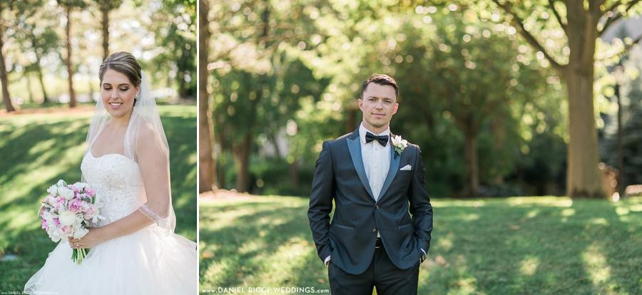 Niagara_Wedding_Photographer_White_Oaks_Wedding_Niagara_on_the_Lake_Wedding_Daniel_Ricci_Weddings_Niagara_Photography26.jpg