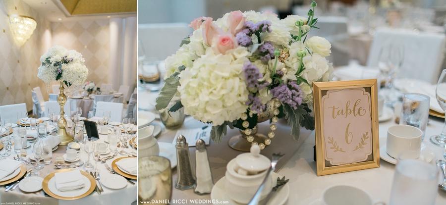 Niagara_Wedding_Photographer_White_Oaks_Wedding_Niagara_on_the_Lake_Wedding_Daniel_Ricci_Weddings_Niagara_Photography28.jpg