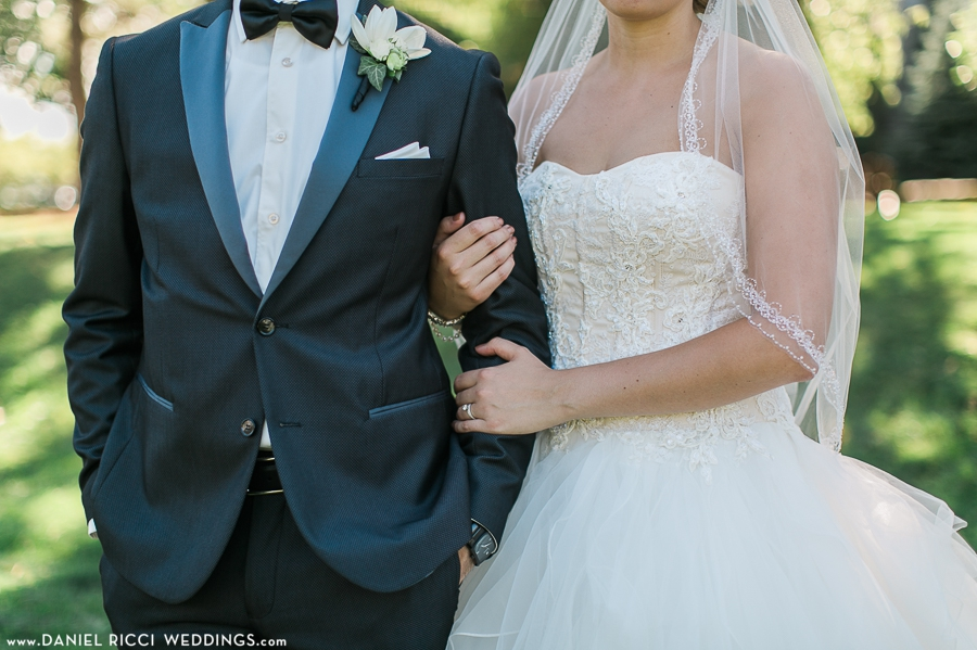 Niagara_Wedding_Photographer_White_Oaks_Wedding_Niagara_on_the_Lake_Wedding_Daniel_Ricci_Weddings_Niagara_Photography27.jpg