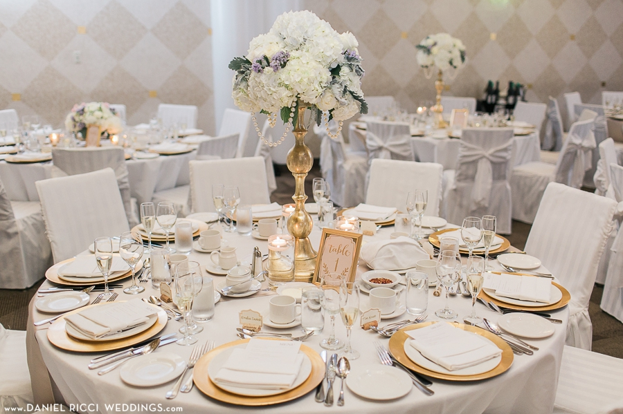 Niagara_Wedding_Photographer_White_Oaks_Wedding_Niagara_on_the_Lake_Wedding_Daniel_Ricci_Weddings_Niagara_Photography29.jpg
