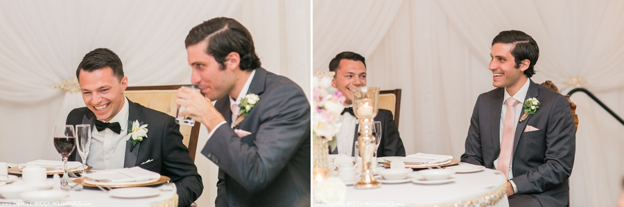 Niagara_Wedding_Photographer_White_Oaks_Wedding_Niagara_on_the_Lake_Wedding_Daniel_Ricci_Weddings_Niagara_Photography34.jpg