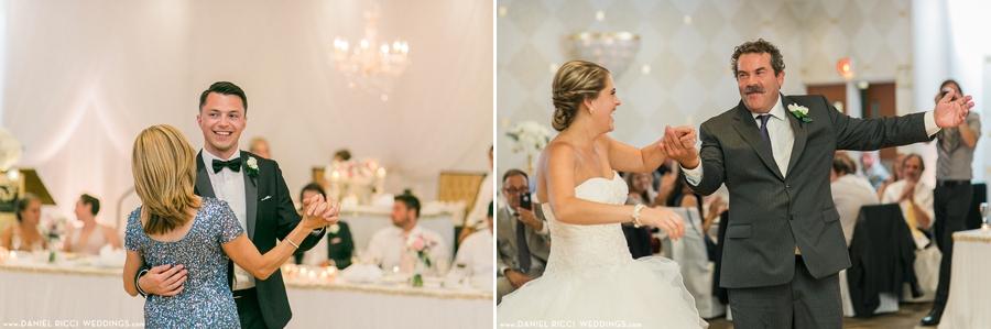 Niagara_Wedding_Photographer_White_Oaks_Wedding_Niagara_on_the_Lake_Wedding_Daniel_Ricci_Weddings_Niagara_Photography36.jpg