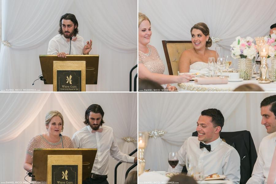 Niagara_Wedding_Photographer_White_Oaks_Wedding_Niagara_on_the_Lake_Wedding_Daniel_Ricci_Weddings_Niagara_Photography37 (1).jpg