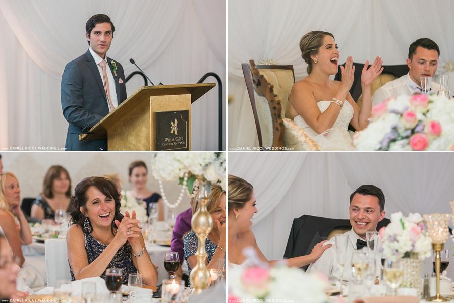 Niagara_Wedding_Photographer_White_Oaks_Wedding_Niagara_on_the_Lake_Wedding_Daniel_Ricci_Weddings_Niagara_Photography38 (1).jpg