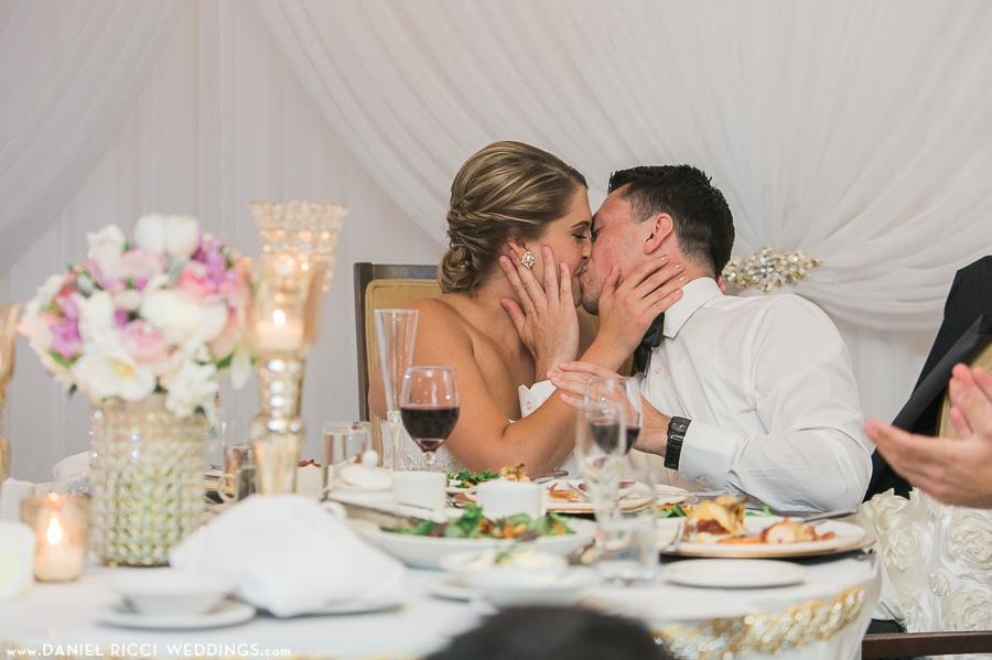Niagara_Wedding_Photographer_White_Oaks_Wedding_Niagara_on_the_Lake_Wedding_Daniel_Ricci_Weddings_Niagara_Photography41.jpg