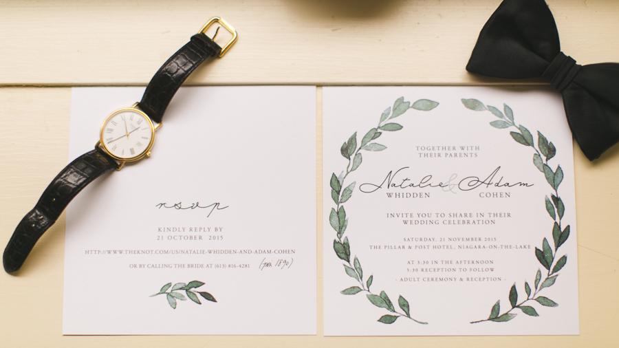 niagara_on_the_lake_wedding_photography_vintage_hotels_wedding_photography_pillar_and_post_wedding_photography_niagara_region_wedding_photography_niagara_wedding_photographer23.jpg