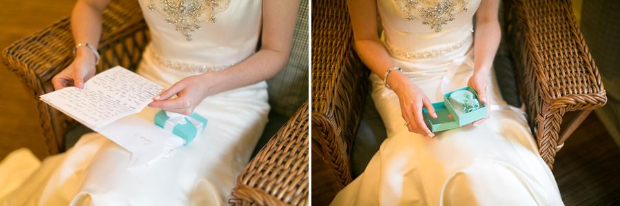niagara_on_the_lake_wedding_photography_vintage_hotels_wedding_photography_pillar_and_post_wedding_photography_niagara_region_wedding_photography_niagara_wedding_photographer33.jpg