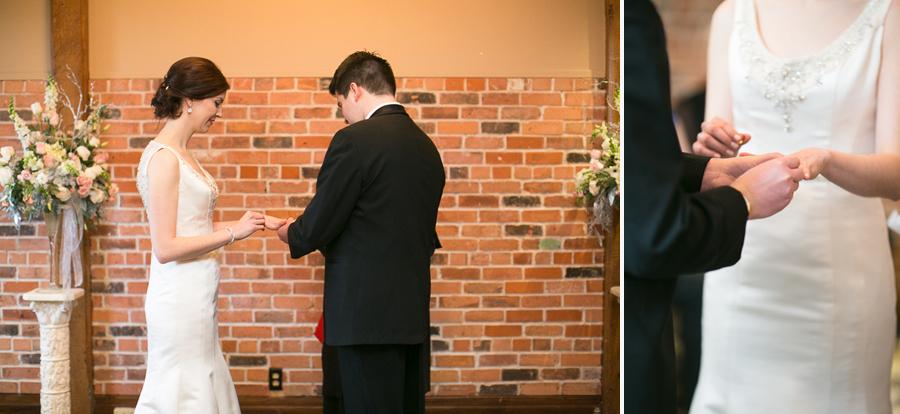 niagara_on_the_lake_wedding_photography_vintage_hotels_wedding_photography_pillar_and_post_wedding_photography_niagara_region_wedding_photography_niagara_wedding_photographer50.jpg