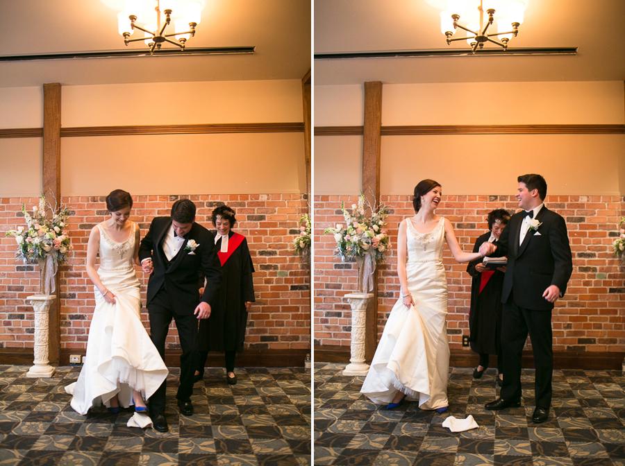 niagara_on_the_lake_wedding_photography_vintage_hotels_wedding_photography_pillar_and_post_wedding_photography_niagara_region_wedding_photography_niagara_wedding_photographer52.jpg