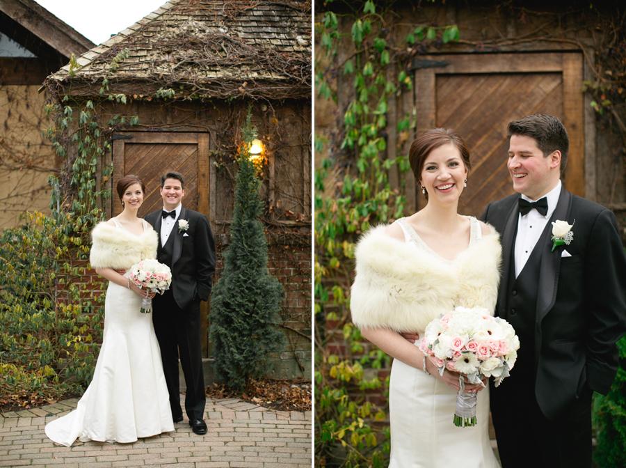 niagara_on_the_lake_wedding_photography_vintage_hotels_wedding_photography_pillar_and_post_wedding_photography_niagara_region_wedding_photography_niagara_wedding_photographer54.jpg