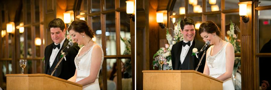 niagara_on_the_lake_wedding_photography_vintage_hotels_wedding_photography_pillar_and_post_wedding_photography_niagara_region_wedding_photography_niagara_wedding_photographer83.jpg