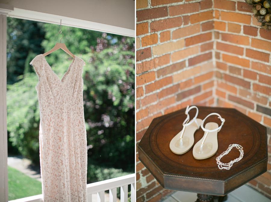 Niagara_On_The_Lake_Wedding_Photographer_Niagara_Wedding_Photographer_Niagara_weddings_Weddings_In_niagara_daniel_ricci_Wedding_photography04.jpg