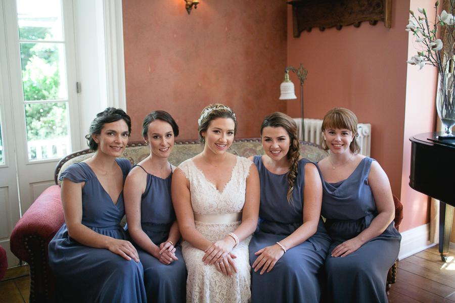 Niagara_On_The_Lake_Wedding_Photographer_Niagara_Wedding_Photographer_Niagara_weddings_Weddings_In_niagara_daniel_ricci_Wedding_photography08.jpg