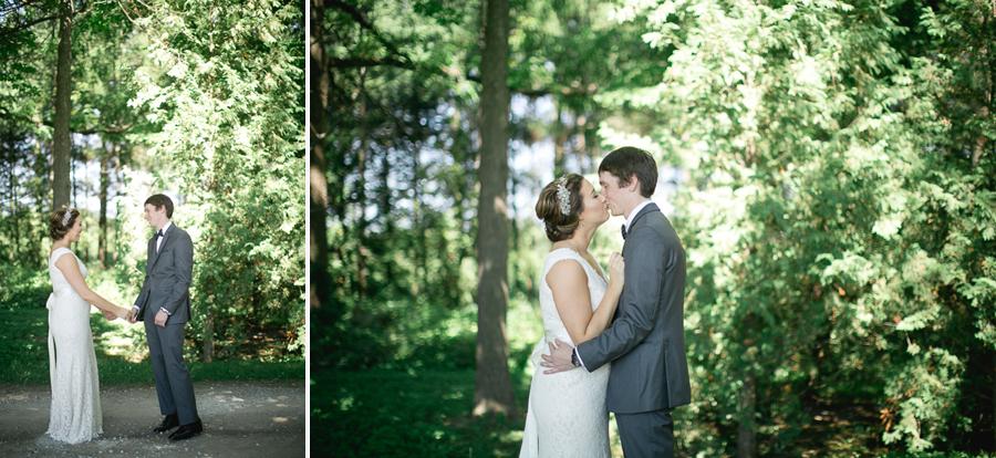Niagara_On_The_Lake_Wedding_Photographer_Niagara_Wedding_Photographer_Niagara_weddings_Weddings_In_niagara_daniel_ricci_Wedding_photography16.jpg