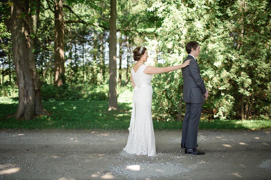 Niagara_On_The_Lake_Wedding_Photographer_Niagara_Wedding_Photographer_Niagara_weddings_Weddings_In_niagara_daniel_ricci_Wedding_photography15.jpg