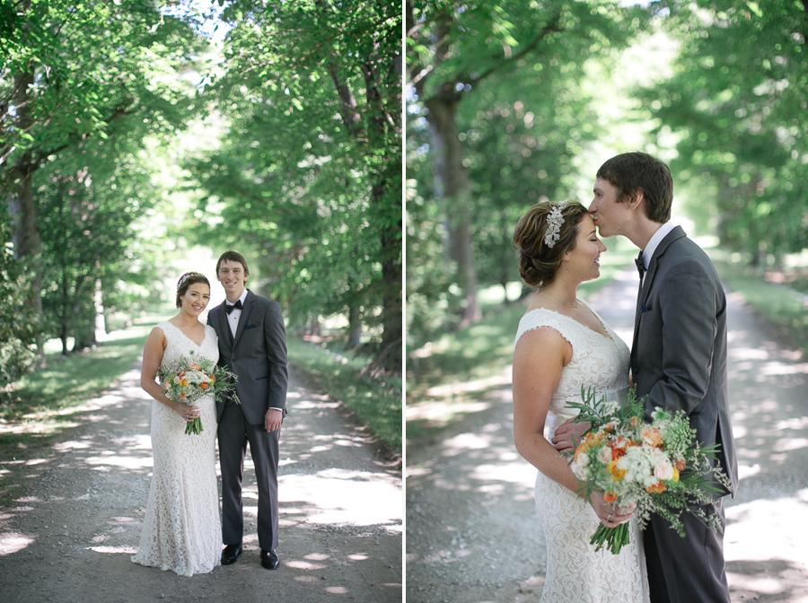 Niagara_On_The_Lake_Wedding_Photographer_Niagara_Wedding_Photographer_Niagara_weddings_Weddings_In_niagara_daniel_ricci_Wedding_photography18.jpg