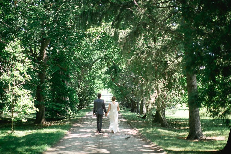 Niagara_On_The_Lake_Wedding_Photographer_Niagara_Wedding_Photographer_Niagara_weddings_Weddings_In_niagara_daniel_ricci_Wedding_photography17.jpg