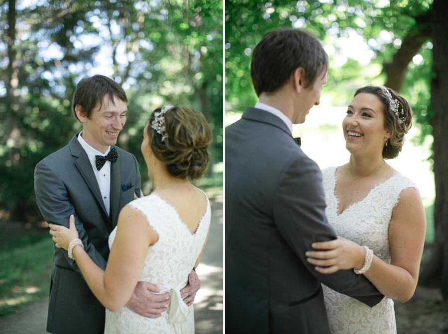 Niagara_On_The_Lake_Wedding_Photographer_Niagara_Wedding_Photographer_Niagara_weddings_Weddings_In_niagara_daniel_ricci_Wedding_photography21.jpg