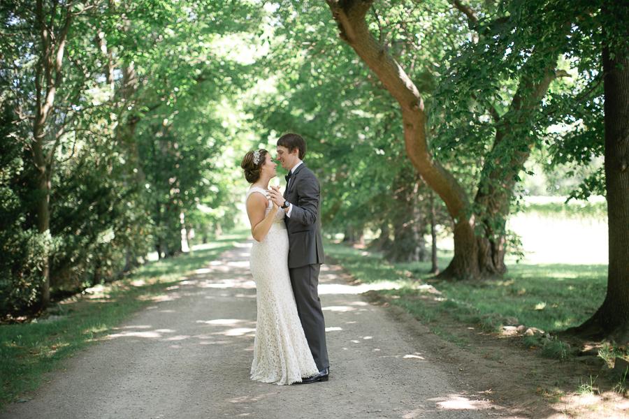 Niagara_On_The_Lake_Wedding_Photographer_Niagara_Wedding_Photographer_Niagara_weddings_Weddings_In_niagara_daniel_ricci_Wedding_photography22.jpg