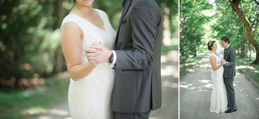 Niagara_On_The_Lake_Wedding_Photographer_Niagara_Wedding_Photographer_Niagara_weddings_Weddings_In_niagara_daniel_ricci_Wedding_photography24.jpg
