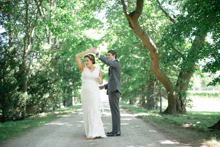 Niagara_On_The_Lake_Wedding_Photographer_Niagara_Wedding_Photographer_Niagara_weddings_Weddings_In_niagara_daniel_ricci_Wedding_photography23.jpg