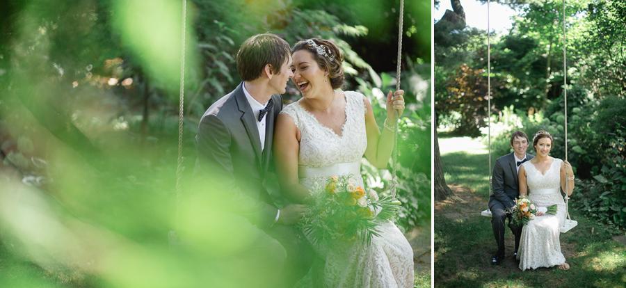 Niagara_On_The_Lake_Wedding_Photographer_Niagara_Wedding_Photographer_Niagara_weddings_Weddings_In_niagara_daniel_ricci_Wedding_photography27.jpg