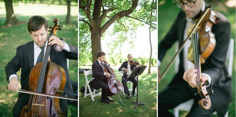 Niagara_On_The_Lake_Wedding_Photographer_Niagara_Wedding_Photographer_Niagara_weddings_Weddings_In_niagara_daniel_ricci_Wedding_photography34.jpg