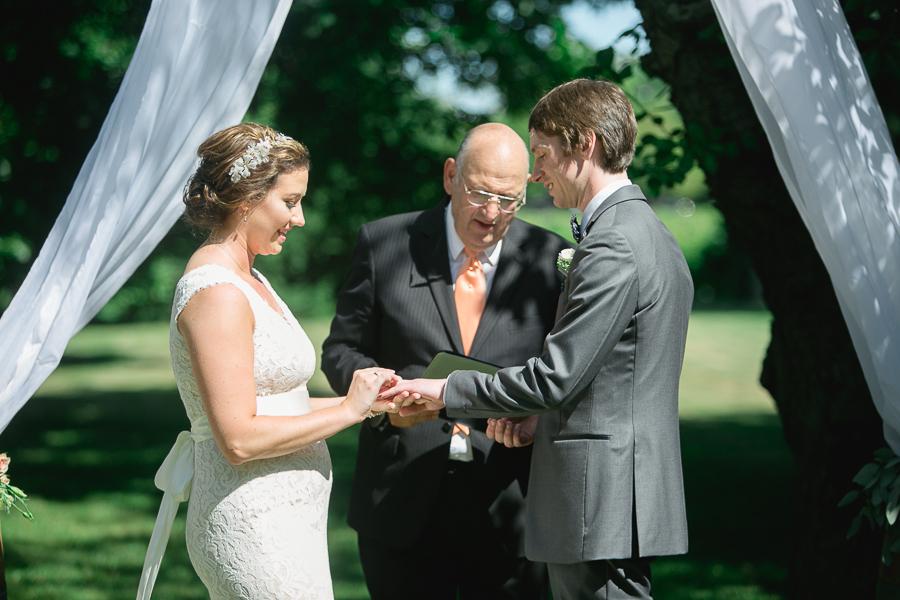 Niagara_On_The_Lake_Wedding_Photographer_Niagara_Wedding_Photographer_Niagara_weddings_Weddings_In_niagara_daniel_ricci_Wedding_photography37.jpg