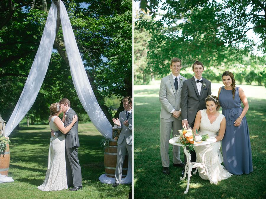 Niagara_On_The_Lake_Wedding_Photographer_Niagara_Wedding_Photographer_Niagara_weddings_Weddings_In_niagara_daniel_ricci_Wedding_photography38.jpg