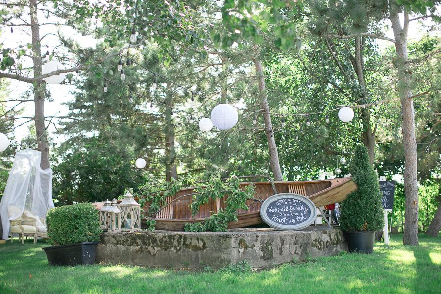 Niagara_On_The_Lake_Wedding_Photographer_Niagara_Wedding_Photographer_Niagara_weddings_Weddings_In_niagara_daniel_ricci_Wedding_photography43.jpg