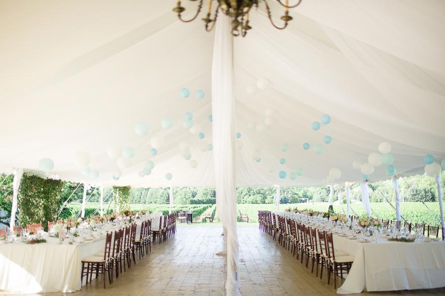 Niagara_On_The_Lake_Wedding_Photographer_Niagara_Wedding_Photographer_Niagara_weddings_Weddings_In_niagara_daniel_ricci_Wedding_photography46.jpg