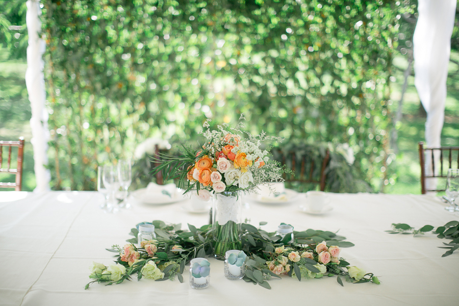 Niagara_On_The_Lake_Wedding_Photographer_Niagara_Wedding_Photographer_Niagara_weddings_Weddings_In_niagara_daniel_ricci_Wedding_photography47.jpg
