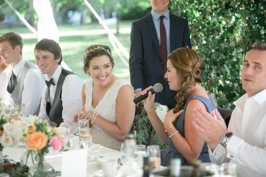 Niagara_On_The_Lake_Wedding_Photographer_Niagara_Wedding_Photographer_Niagara_weddings_Weddings_In_niagara_daniel_ricci_Wedding_photography51.jpg