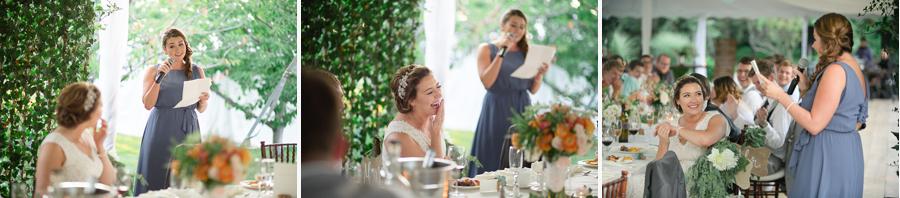 Niagara_On_The_Lake_Wedding_Photographer_Niagara_Wedding_Photographer_Niagara_weddings_Weddings_In_niagara_daniel_ricci_Wedding_photography52.jpg