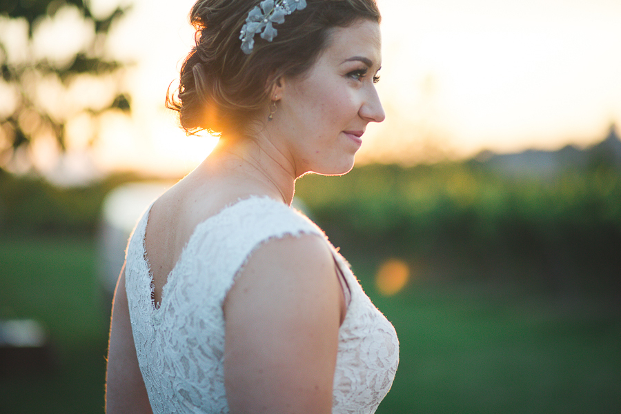 Niagara_On_The_Lake_Wedding_Photographer_Niagara_Wedding_Photographer_Niagara_weddings_Weddings_In_niagara_daniel_ricci_Wedding_photography54.jpg