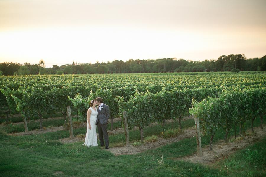 Niagara_On_The_Lake_Wedding_Photographer_Niagara_Wedding_Photographer_Niagara_weddings_Weddings_In_niagara_daniel_ricci_Wedding_photography55.jpg