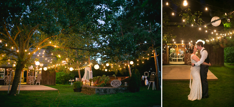 Niagara_On_The_Lake_Wedding_Photographer_Niagara_Wedding_Photographer_Niagara_weddings_Weddings_In_niagara_daniel_ricci_Wedding_photography56.jpg