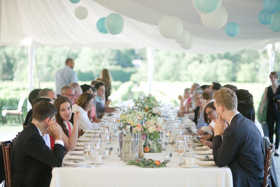 Niagara_On_The_Lake_Wedding_Photographer_Niagara_Wedding_Photographer_Niagara_weddings_Weddings_In_niagara_daniel_ricci_Wedding_photography59.jpg