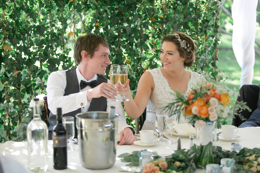 Niagara_On_The_Lake_Wedding_Photographer_Niagara_Wedding_Photographer_Niagara_weddings_Weddings_In_niagara_daniel_ricci_Wedding_photography61.jpg